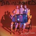 Brainwashed George Harrison