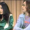 John Lennon on Allen Klein, 1973