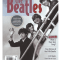 Beatlemania 50 years magazine
