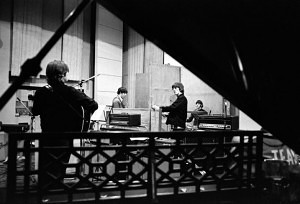 Revolver session 7 300x204 books abbey road 1960s