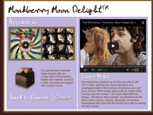 Screen shot 2014 04 22 at 11.28.45 AM 300x227 uncategorized the white album ram paul mccartney beatles merch beatle inspired