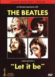 beatles let it be dvd 215x300 let it be film merde documentaries 1969