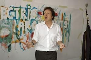 McCartney_Electric Arguments_Mural_2009