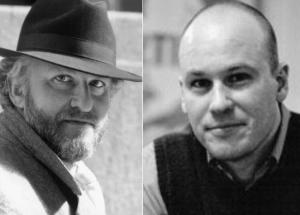 Nik Cohn & Ben Ratliff