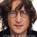 john lennon the life by philip norman