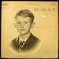 "Harry Nilsson LP ""Harry"""