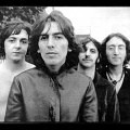 Beatles_mad_day_out_George_1968