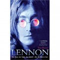 Lennon book by Tim Riley