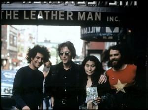 Hoffman Lennon Rubin