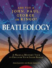 Beatlology