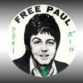 Free_Paul_button_1980