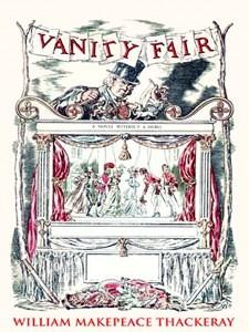 vanity-fair-novel