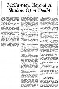 1969-11-07, p3 (2)