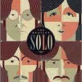 solo beatles by matt snow