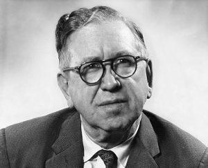 Kaspar Monahan