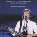 Paul McCartney: Recording Sessions (1969-2013)