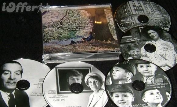 john-lennon-plastic-ono-band-sessions-5cd-set-5ad9
