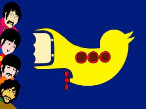 twitter_submarine