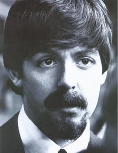 The Beatles Mustache Index Hey Dullblog The Beatles Fan Blog