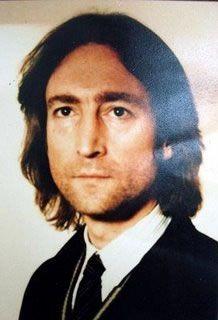 John Lennon, 1979