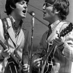 Onstage, 1966