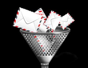 spamfilter-300x232