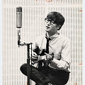 Lennon in the Studio