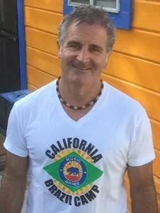 Brazil shirt photo 2 (2)