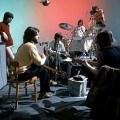 Beatles at Twickenham, 1969