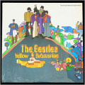 Yellow Submarine US LP