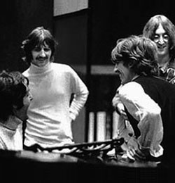 white-album-recording-session_250x260