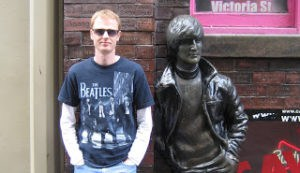 Stephen+Kennedy+and+Lennon+%282%29